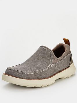 skechers-doveno-hangout-slip-on-shoe