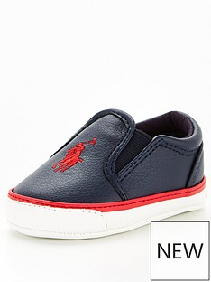 ralph-lauren-baby-bal-harbour-iii-shoe-navy