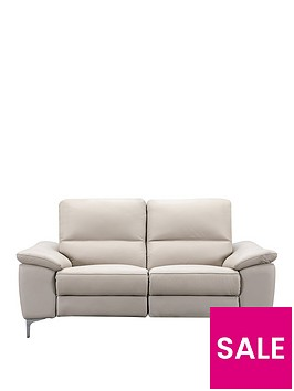 pavilion-2-seater-leather-power-recliner-sofa