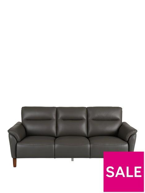 alessia-3-seater-leather-sofa