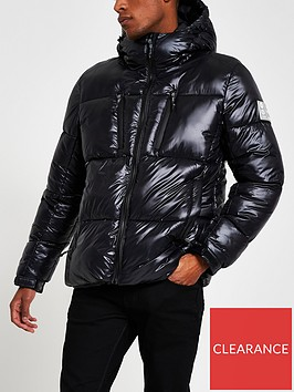 river-island-keanu-padded-jacket-blacknbsp