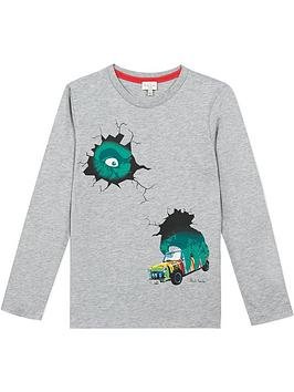 paul-smith-junior-toddler-boys-long-sleeve-printed-t-shirt