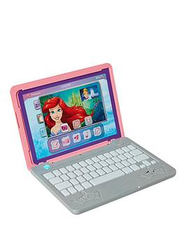 disney-princess-style-collection-play-laptop