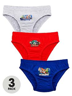 marvel-boys-marvel-avengers-3-pack-briefs