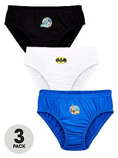 batman-boys-batman-3-pack-briefs