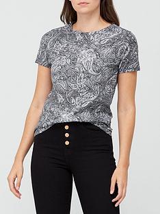 v-by-very-the-all-over-printnbspt-shirt-print