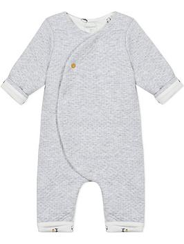 absorba-reversible-quilted-babygrow