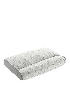dormeo-octasense-pillow