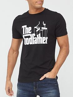 the-godfather-t-shirt