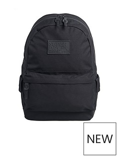 superdry-classic-montana-backpack-black