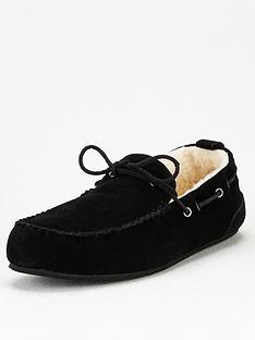 superdry-mocassin-slippers-blacknbsp