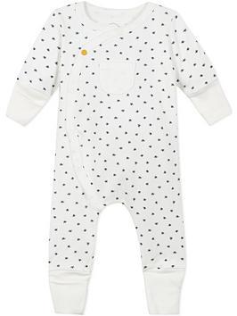 absorba-star-print-babygrow-with-turn-down-feet-mittens