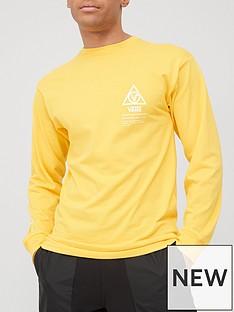 vans-66-supply-long-sleeve-t-shirt