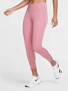 nike-yoga-core-cut-out-legging-berry