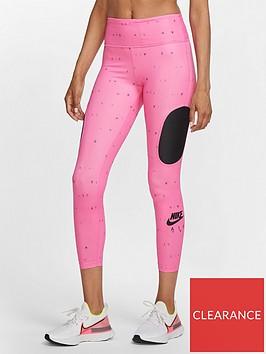 nike-air-legging-curve-pink