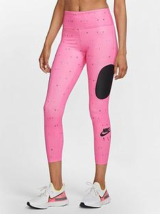 nike-air-legging-curve