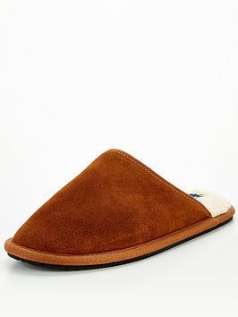 superdry-slipper-mule