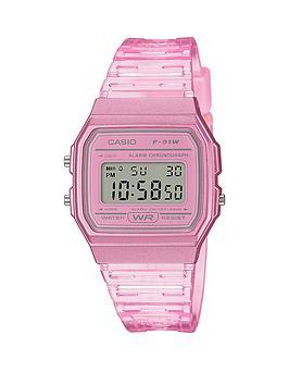 casio-casio-retro-vintage-pink-digital-dial-pink-jelly-strap-watch