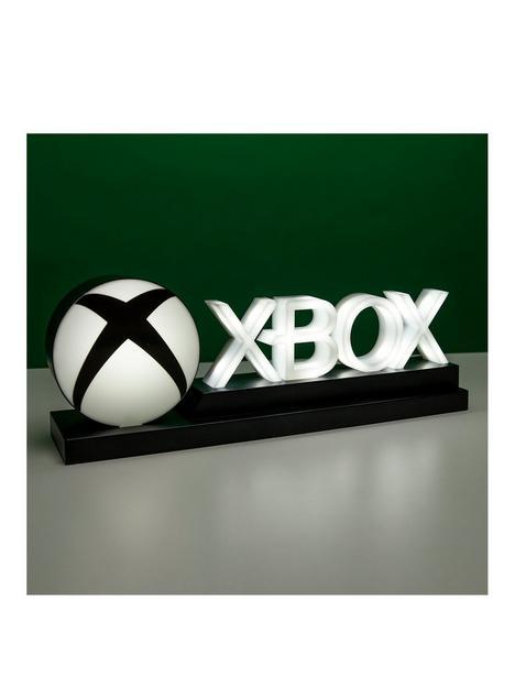 xbox-xbox-icons-light
