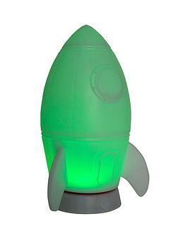 pop-up-rocket-light