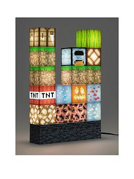 minecraft-block-building-light