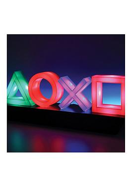 playstation-icons-light