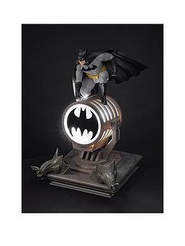 marvel-batman-figurine-light