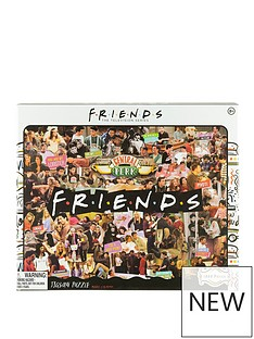 friends-jigsaw-1000pcs-collage