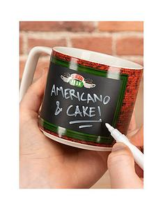 friends-central-perk-chalkboard-mug