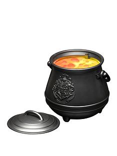 harry-potter-cauldron-light