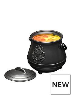 harry-potter-cauldron-light