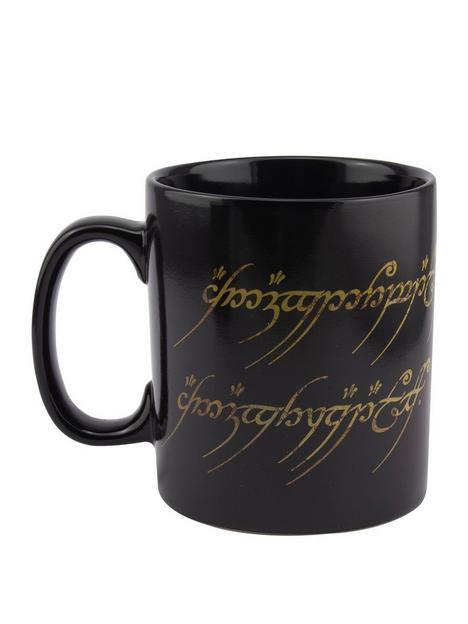 bottle-n-bar-lord-of-the-rings-xlnbspheat-change-mug