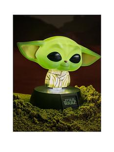 star-wars-the-child-baby-yoda-icon-light