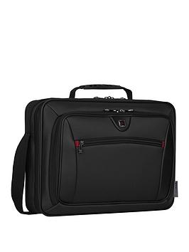 wenger-wenger-600646-insight-16-single-laptop-case