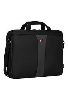wenger-wenger-600654-legacy-17-double-laptop-case
