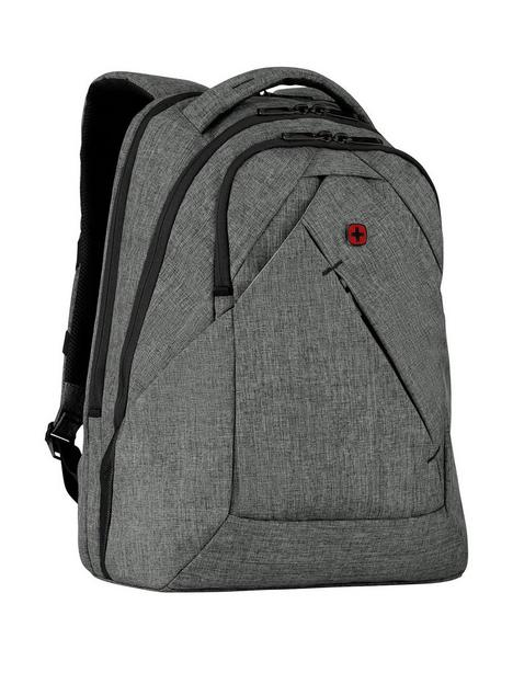wenger-wenger-605296-moveup-16-laptop-backpack-grey