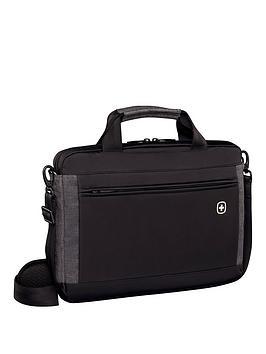 wenger-wenger-601081-incline-16-laptop-slimcase-with-tablet-pocket-black