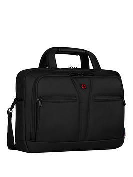 wenger-bc-pro-14-16-laptop-brief-with-tablet-pocket