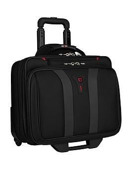 wenger-wenger-600659-granada-roller-17-travel-case