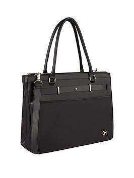 wenger-wenger-zoe-16-womens-expandable-laptop-tote-with-tablet-pocket