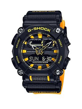casio-casio-g-shock-super-illuminator-200m-water-resistant-black-and-yellow-detail-dial-yellow-silicone-strap-mens-watch