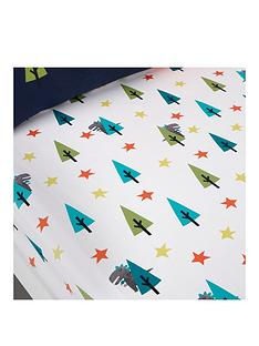 cosatto-dragon-kingdom-single-fitted-sheet-twin-pack