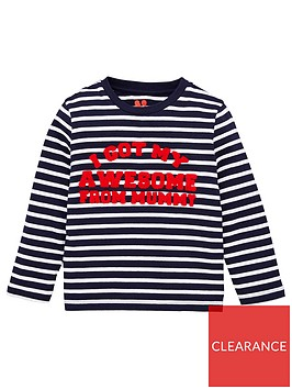 mini-v-by-very-boys-i-got-awesome-from-my-mummy-t-shirt-multi
