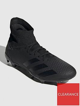 adidas-predator-203-firm-ground-football-boots-black