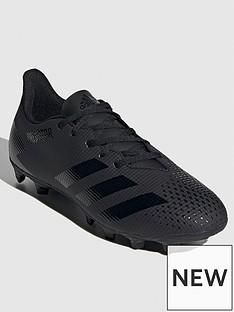 adidas-adidas-mens-predator-204-firm-ground-football-boot