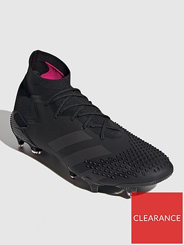 adidas-predator-201-firm-ground-football-boots-black