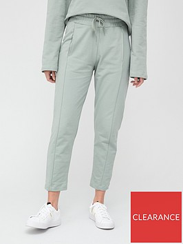 v-by-very-seam-detail-oversized-joggers-sage