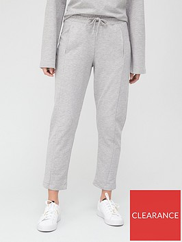 v-by-very-seam-detail-oversized-joggers-grey-marl