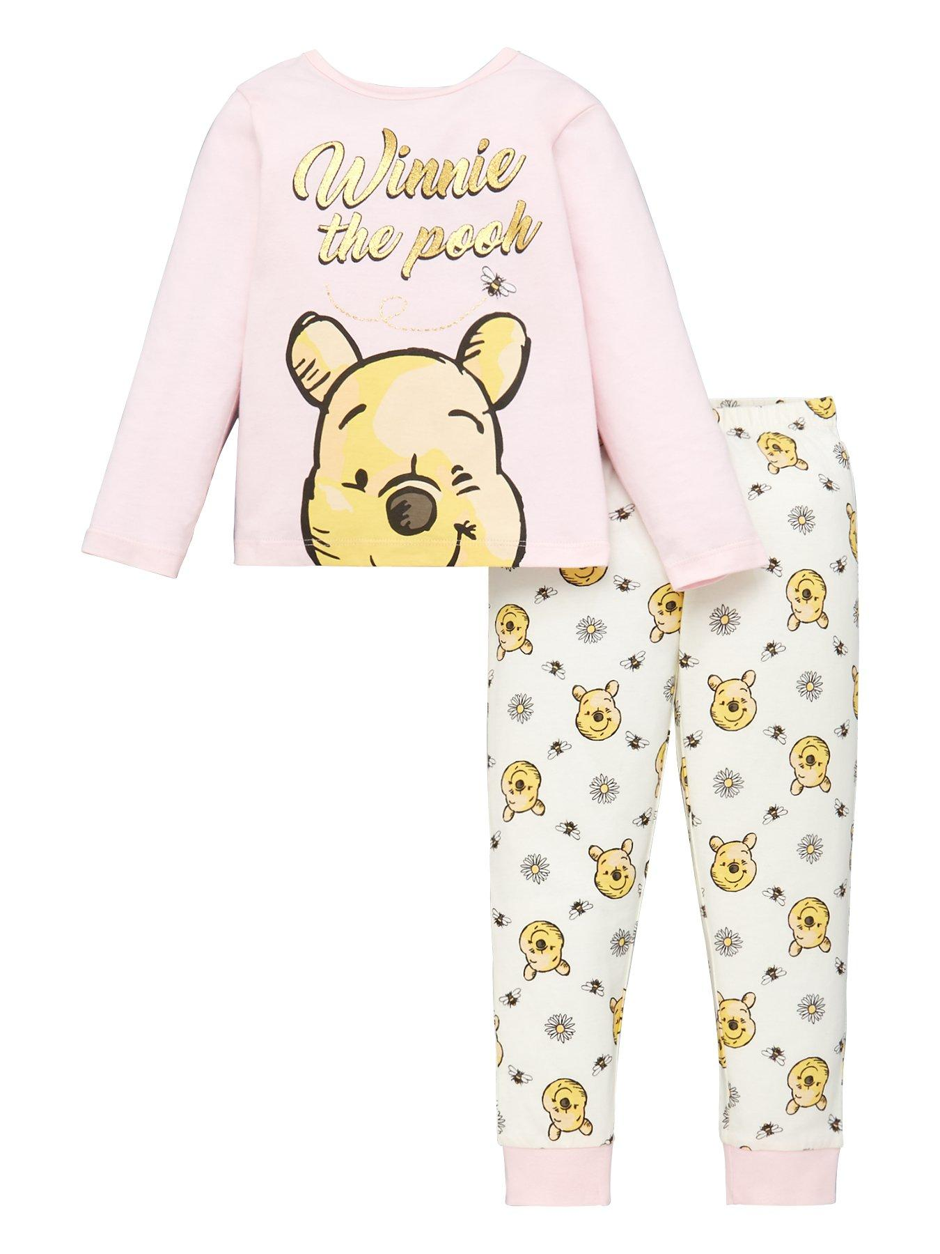 Girls Kid Nightie Nightdress Moana Sofia Dress Sleepwear Pyjamas Age 2-13Y UK