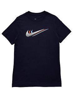 nike-unisex-nswnbsptriple-swoosh-short-sleevenbspt-shirt-black